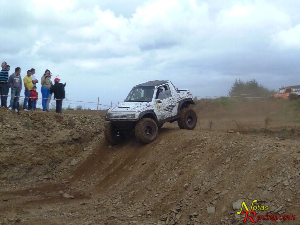 galoresistencia_4x4_vila_de_cruces_2012_notasracing_255