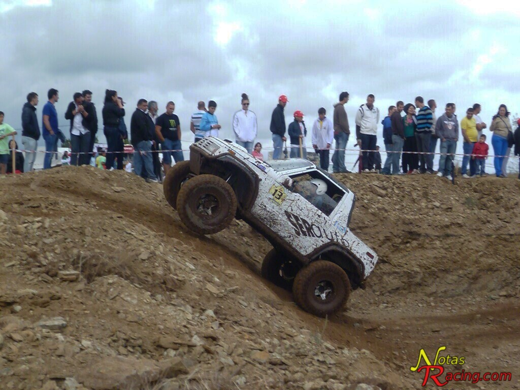 galoresistencia_4x4_vila_de_cruces_2012_notasracing_256