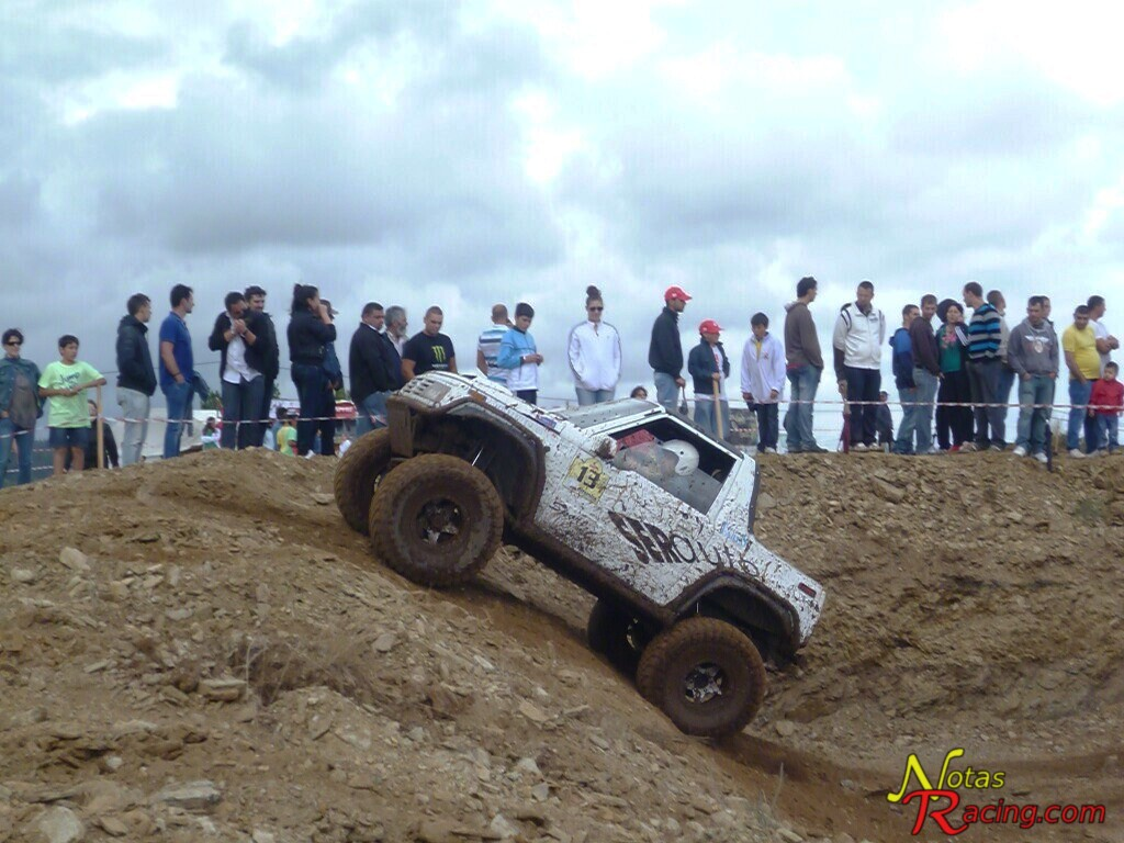 galoresistencia_4x4_vila_de_cruces_2012_notasracing_257