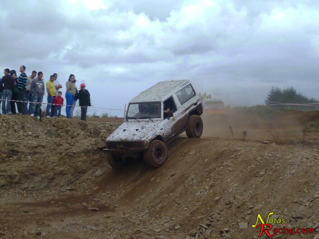 galoresistencia_4x4_vila_de_cruces_2012_notasracing_258