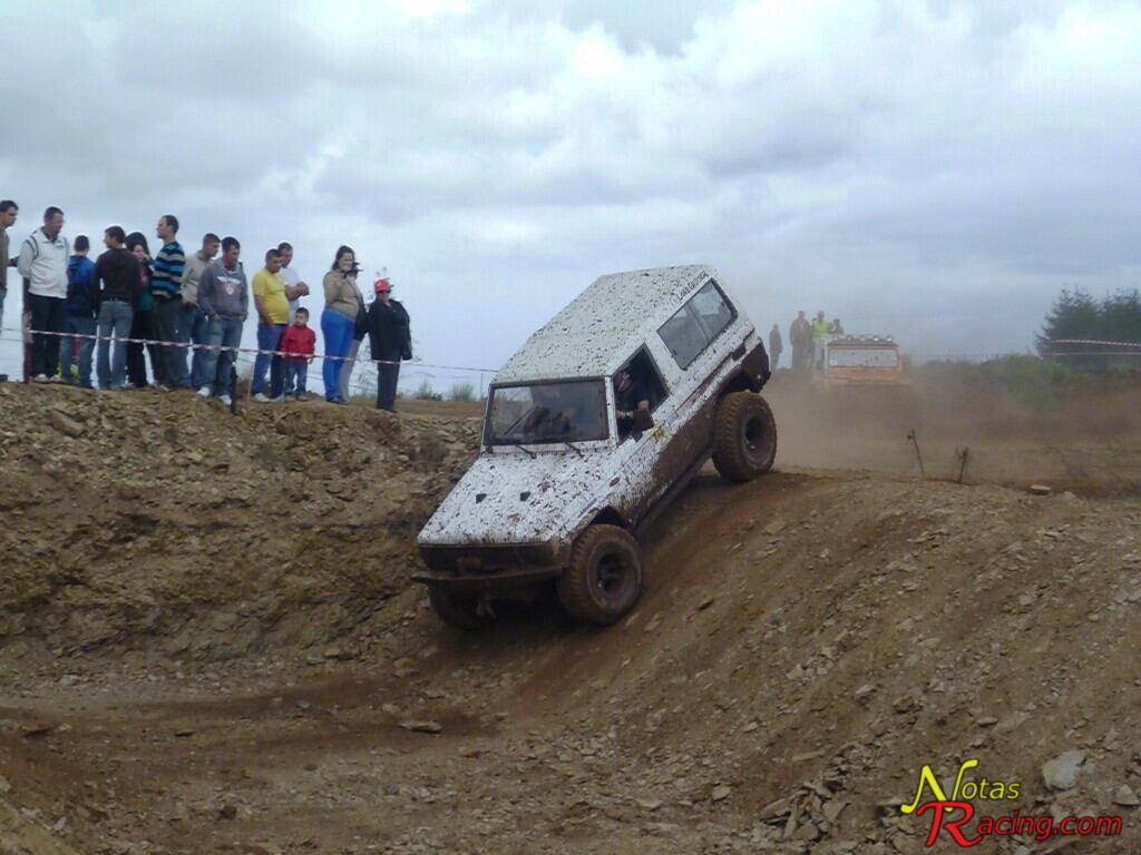 galoresistencia_4x4_vila_de_cruces_2012_notasracing_259