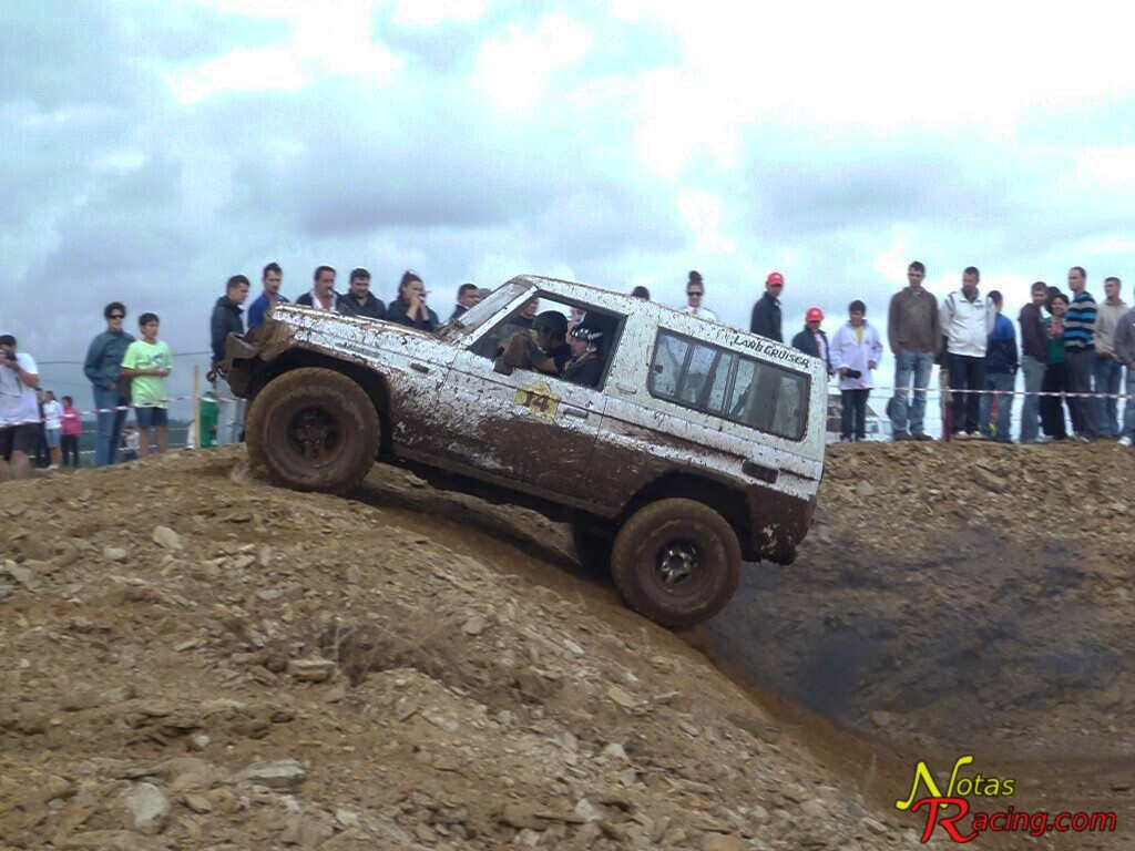 galoresistencia_4x4_vila_de_cruces_2012_notasracing_260