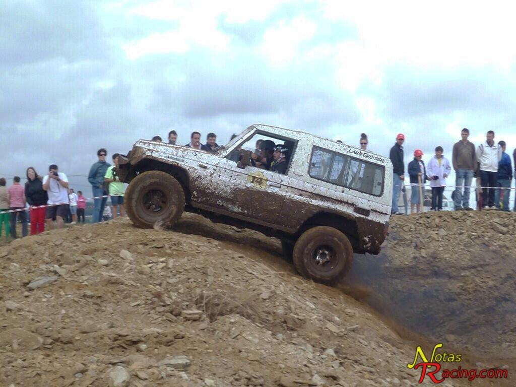 galoresistencia_4x4_vila_de_cruces_2012_notasracing_261
