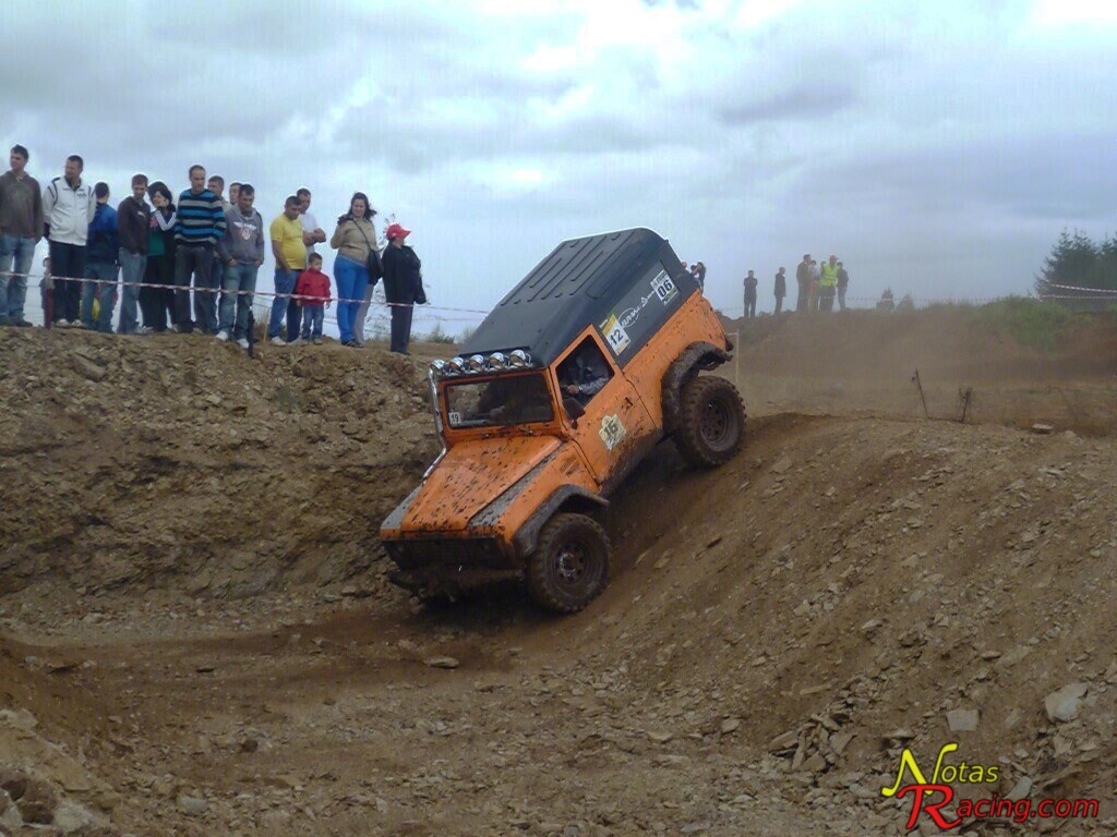 galoresistencia_4x4_vila_de_cruces_2012_notasracing_262