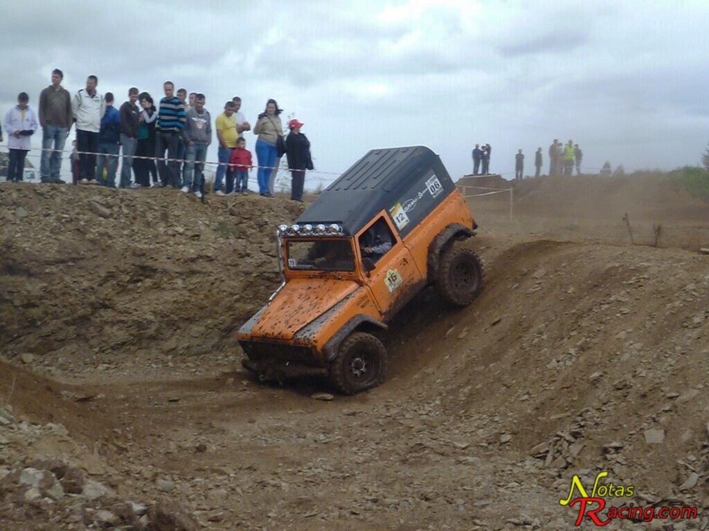 galoresistencia_4x4_vila_de_cruces_2012_notasracing_263