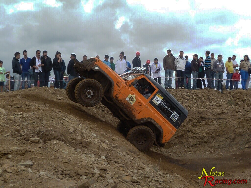 galoresistencia_4x4_vila_de_cruces_2012_notasracing_264