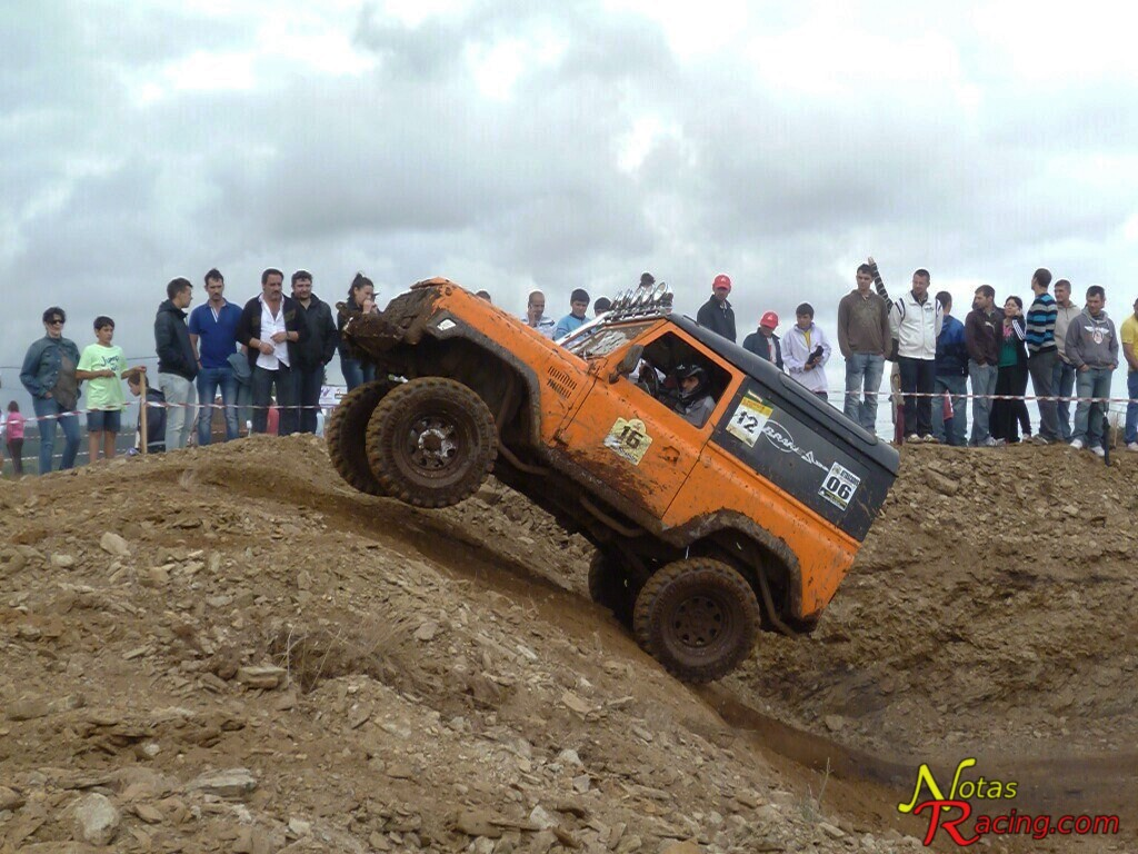 galoresistencia_4x4_vila_de_cruces_2012_notasracing_265