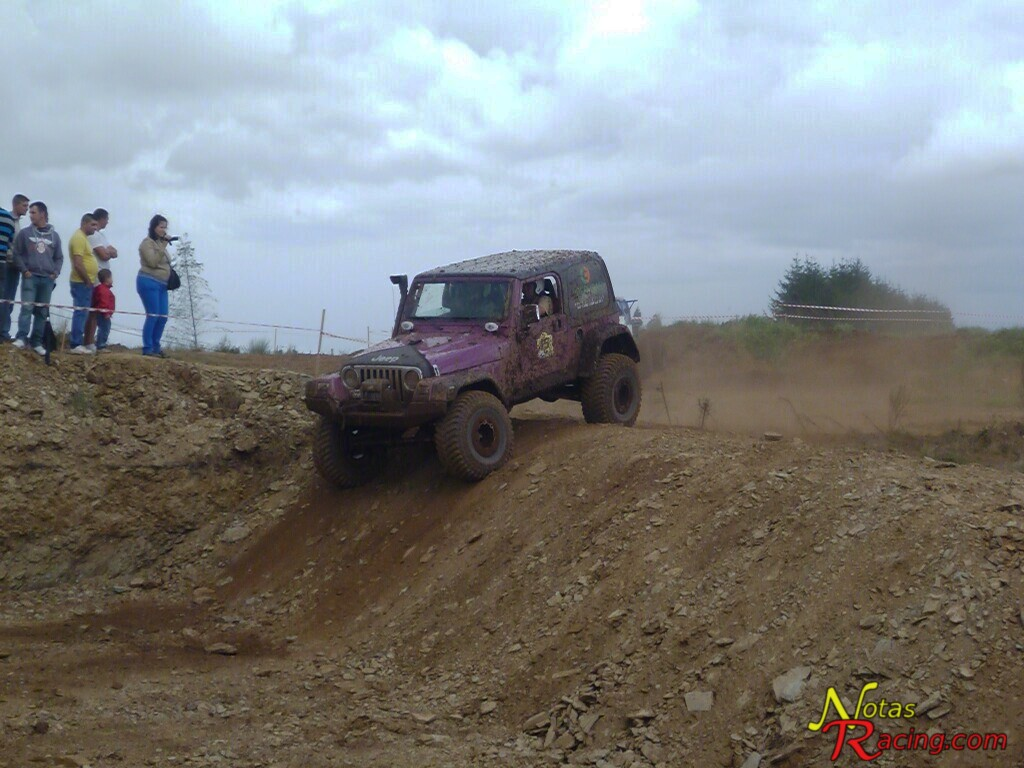 galoresistencia_4x4_vila_de_cruces_2012_notasracing_266