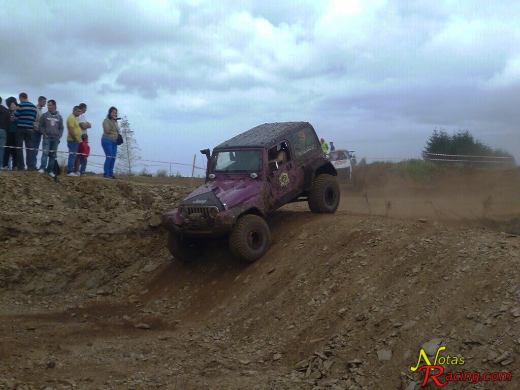 galoresistencia_4x4_vila_de_cruces_2012_notasracing_267