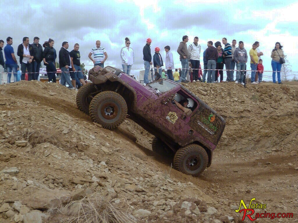 galoresistencia_4x4_vila_de_cruces_2012_notasracing_268