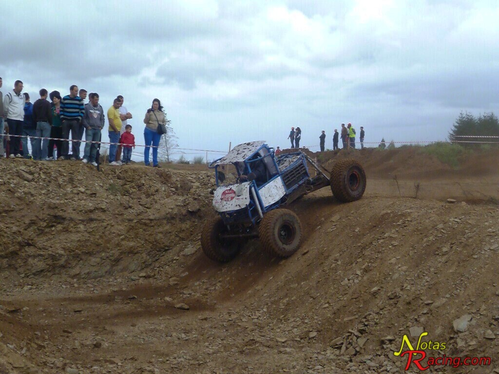 galoresistencia_4x4_vila_de_cruces_2012_notasracing_269