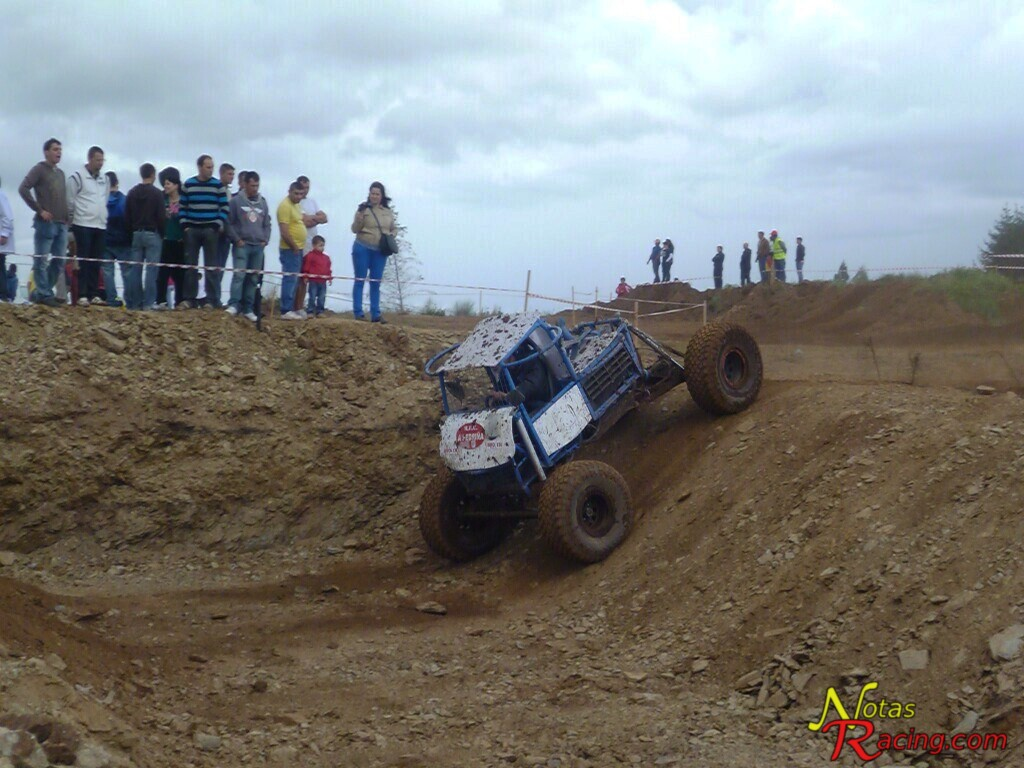 galoresistencia_4x4_vila_de_cruces_2012_notasracing_270