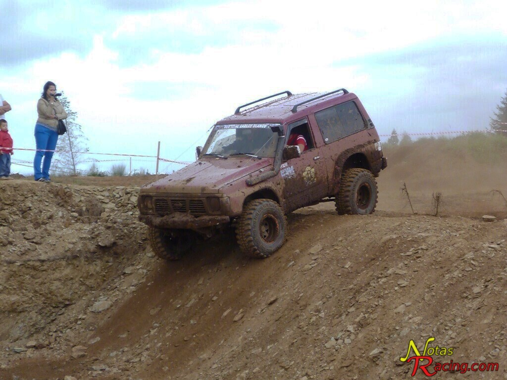 galoresistencia_4x4_vila_de_cruces_2012_notasracing_271
