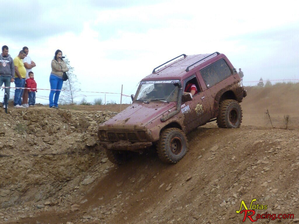 galoresistencia_4x4_vila_de_cruces_2012_notasracing_272