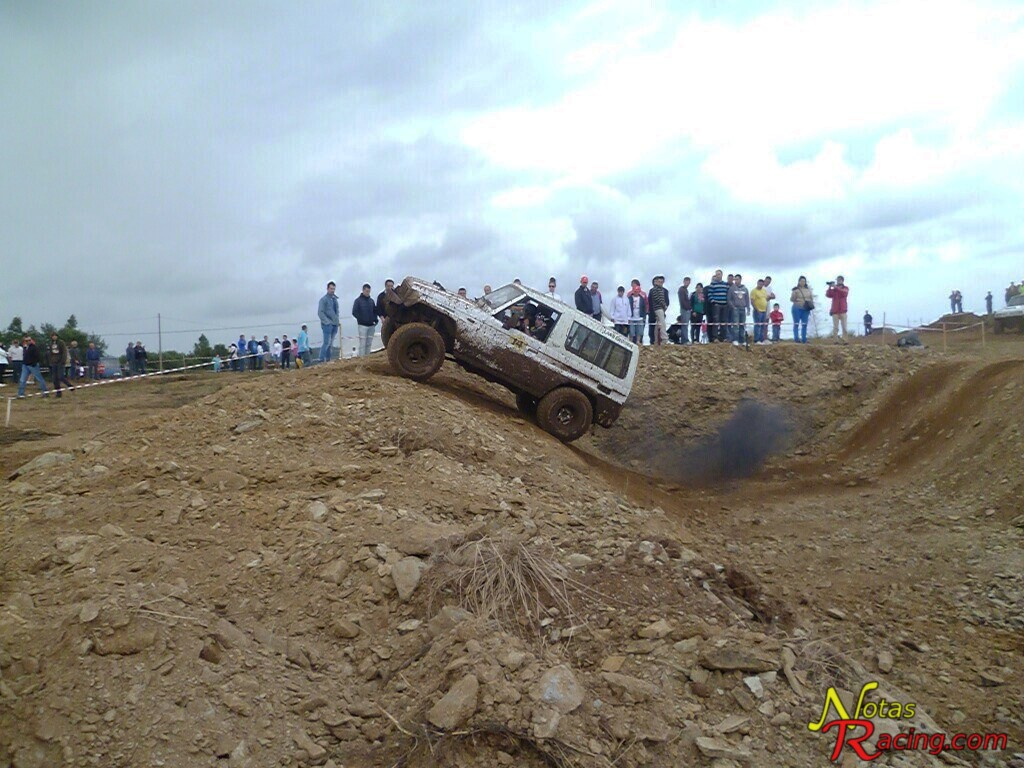 galoresistencia_4x4_vila_de_cruces_2012_notasracing_273