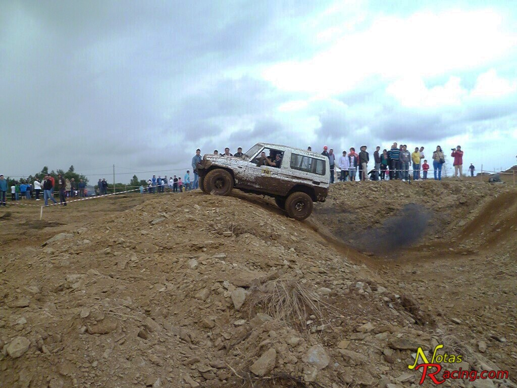 galoresistencia_4x4_vila_de_cruces_2012_notasracing_274