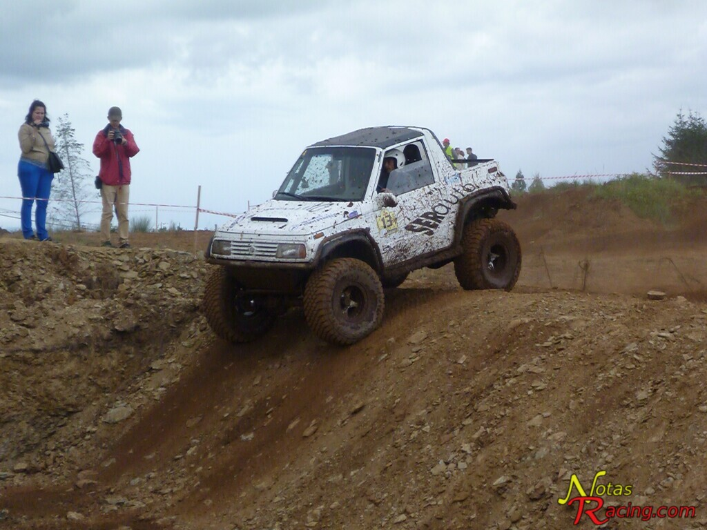 galoresistencia_4x4_vila_de_cruces_2012_notasracing_275