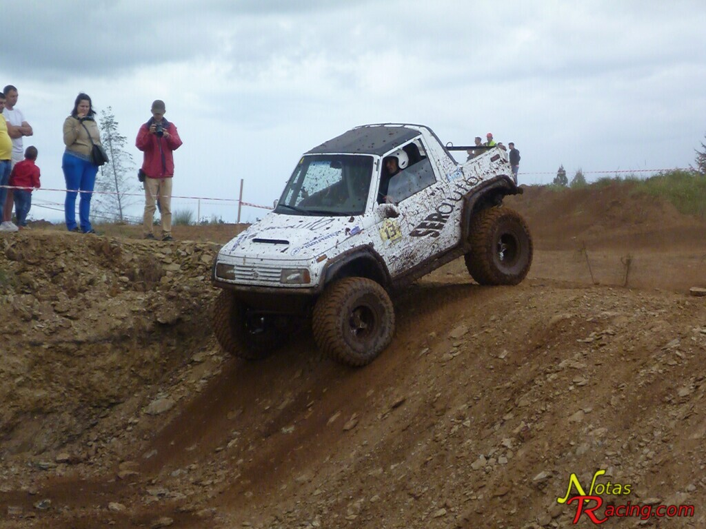 galoresistencia_4x4_vila_de_cruces_2012_notasracing_276