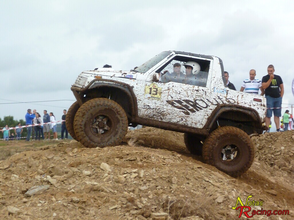 galoresistencia_4x4_vila_de_cruces_2012_notasracing_277