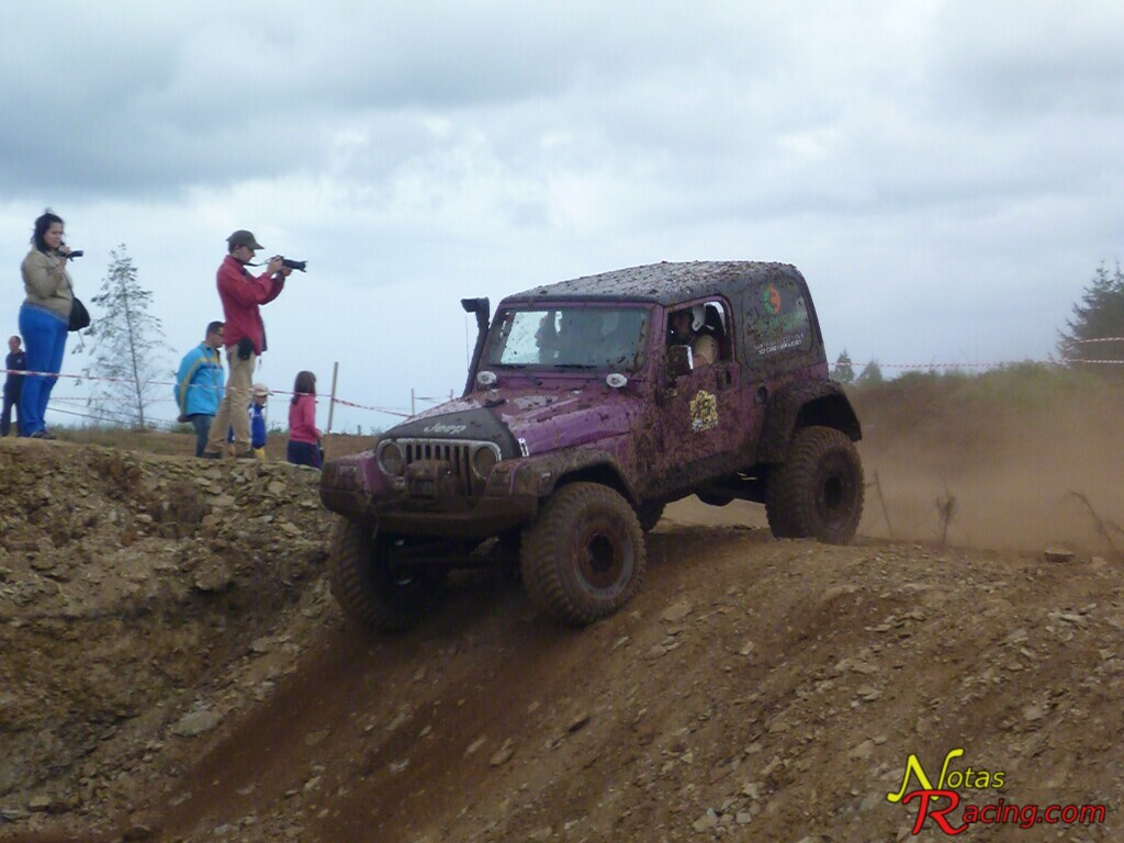 galoresistencia_4x4_vila_de_cruces_2012_notasracing_278