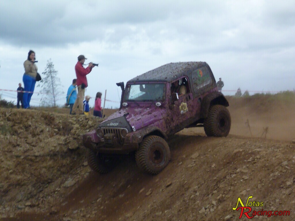 galoresistencia_4x4_vila_de_cruces_2012_notasracing_279