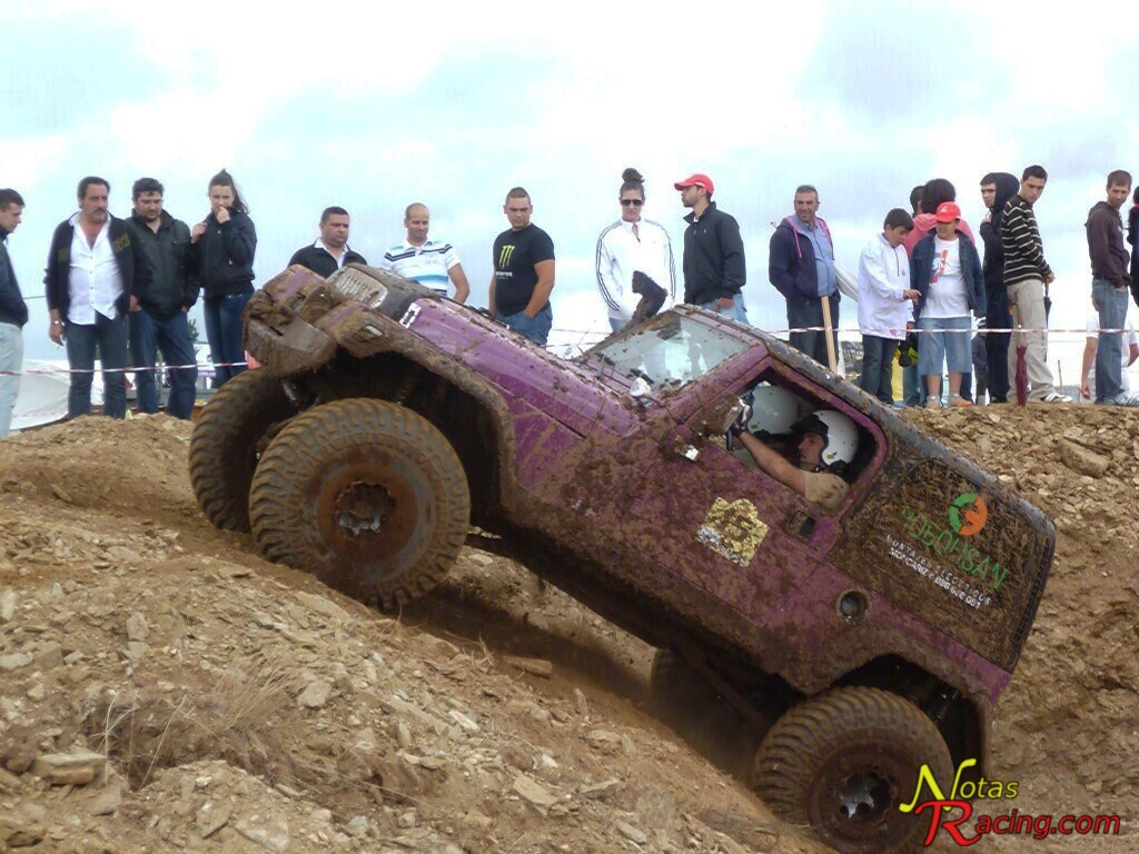 galoresistencia_4x4_vila_de_cruces_2012_notasracing_280