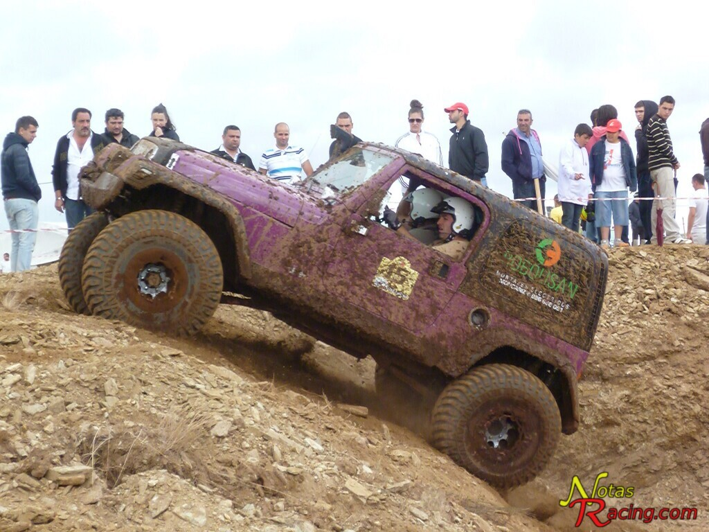 galoresistencia_4x4_vila_de_cruces_2012_notasracing_281