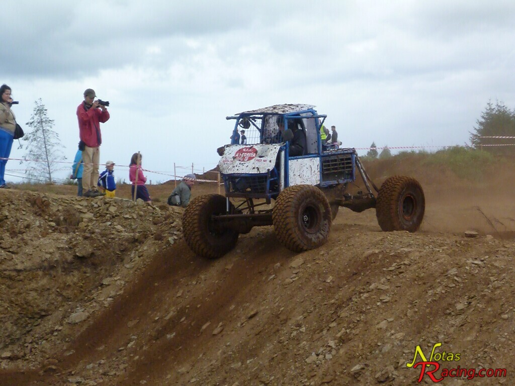 galoresistencia_4x4_vila_de_cruces_2012_notasracing_282