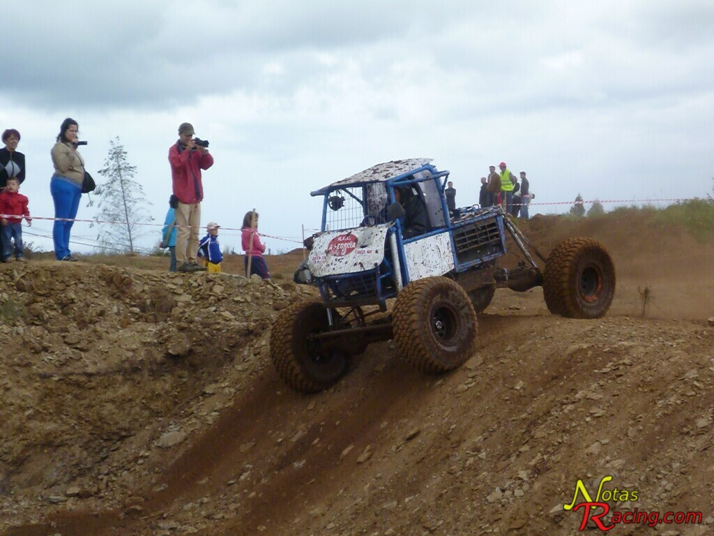 galoresistencia_4x4_vila_de_cruces_2012_notasracing_283