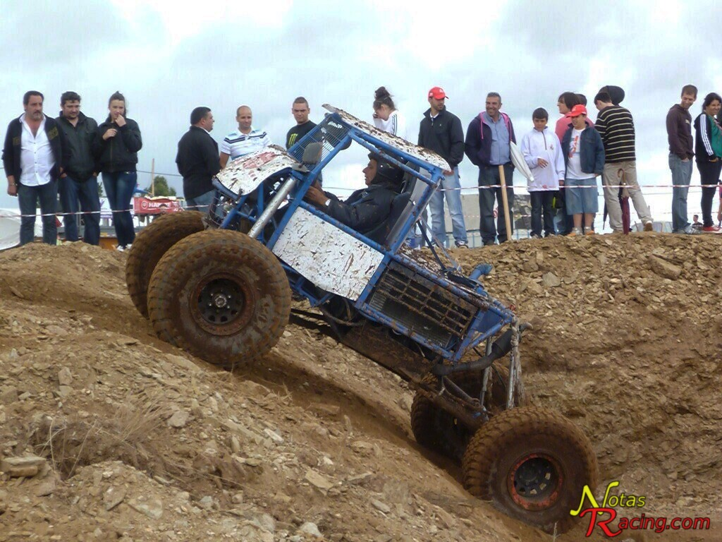 galoresistencia_4x4_vila_de_cruces_2012_notasracing_284