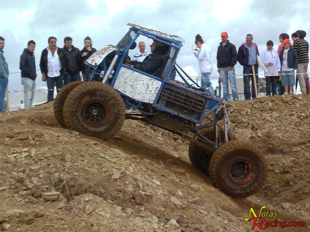 galoresistencia_4x4_vila_de_cruces_2012_notasracing_285