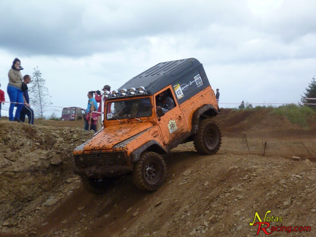 galoresistencia_4x4_vila_de_cruces_2012_notasracing_286