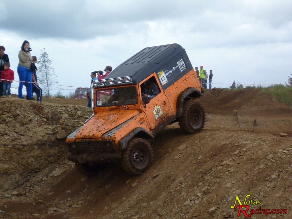 galoresistencia_4x4_vila_de_cruces_2012_notasracing_287