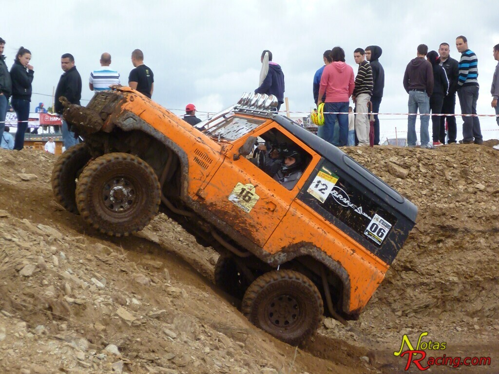 galoresistencia_4x4_vila_de_cruces_2012_notasracing_288