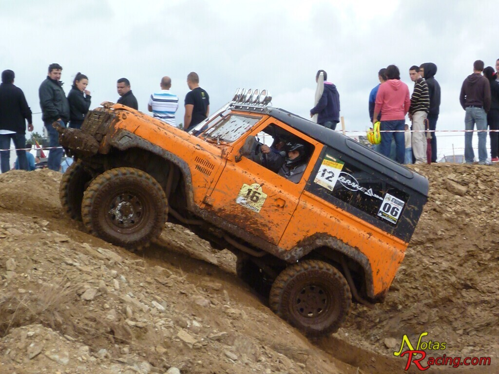 galoresistencia_4x4_vila_de_cruces_2012_notasracing_289