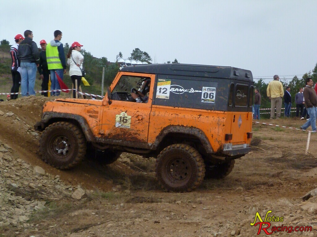 galoresistencia_4x4_vila_de_cruces_2012_notasracing_290