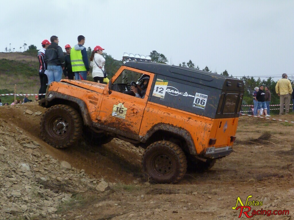galoresistencia_4x4_vila_de_cruces_2012_notasracing_291
