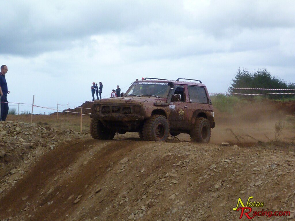 galoresistencia_4x4_vila_de_cruces_2012_notasracing_292