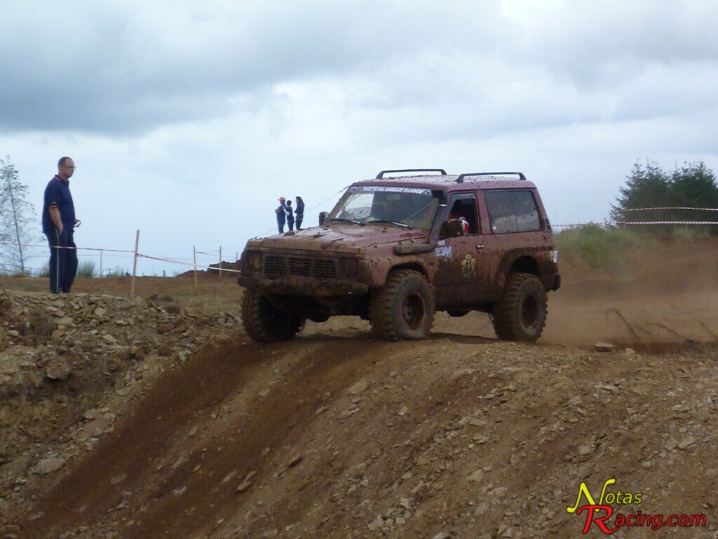 galoresistencia_4x4_vila_de_cruces_2012_notasracing_293