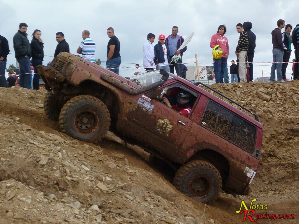 galoresistencia_4x4_vila_de_cruces_2012_notasracing_294