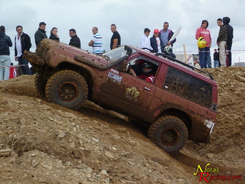 galoresistencia_4x4_vila_de_cruces_2012_notasracing_295