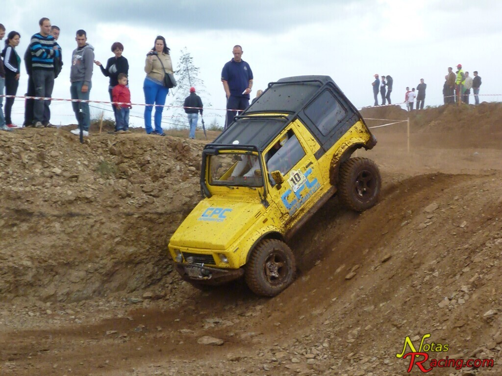 galoresistencia_4x4_vila_de_cruces_2012_notasracing_296