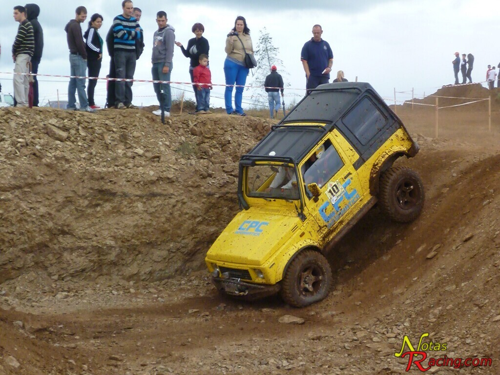 galoresistencia_4x4_vila_de_cruces_2012_notasracing_297