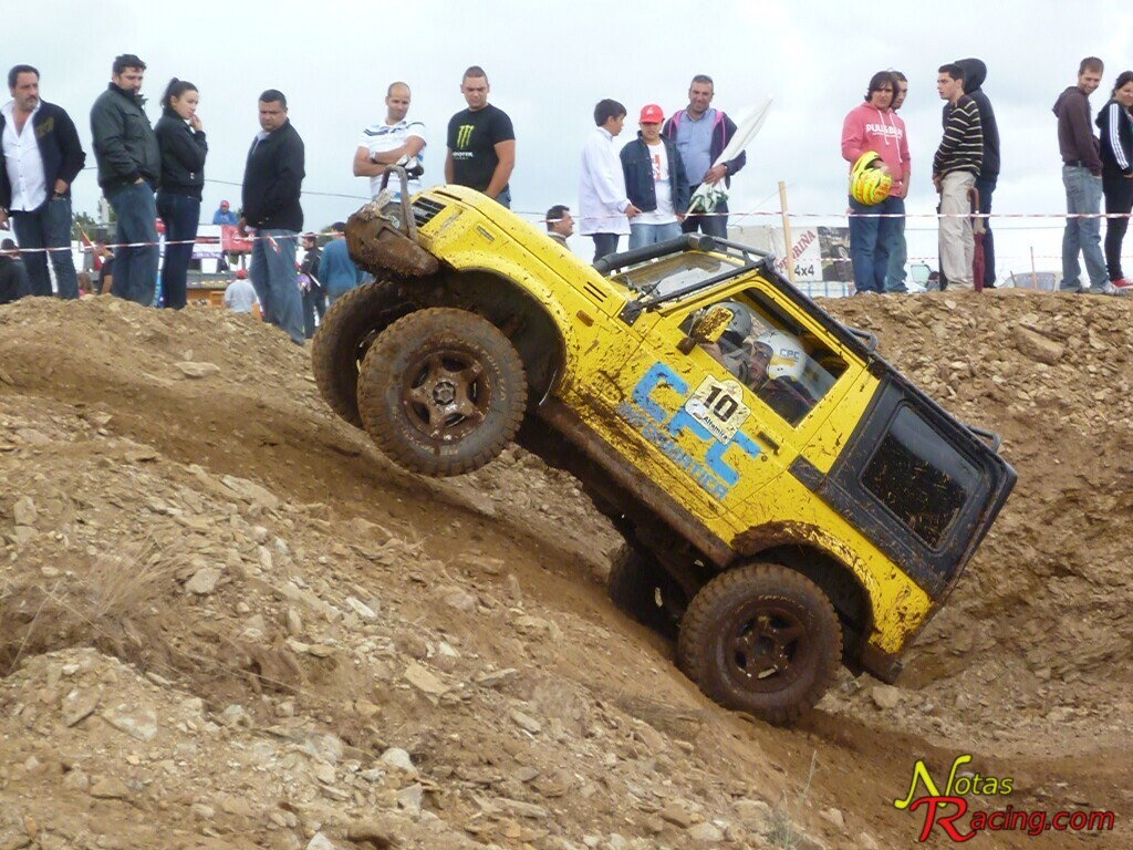 galoresistencia_4x4_vila_de_cruces_2012_notasracing_298