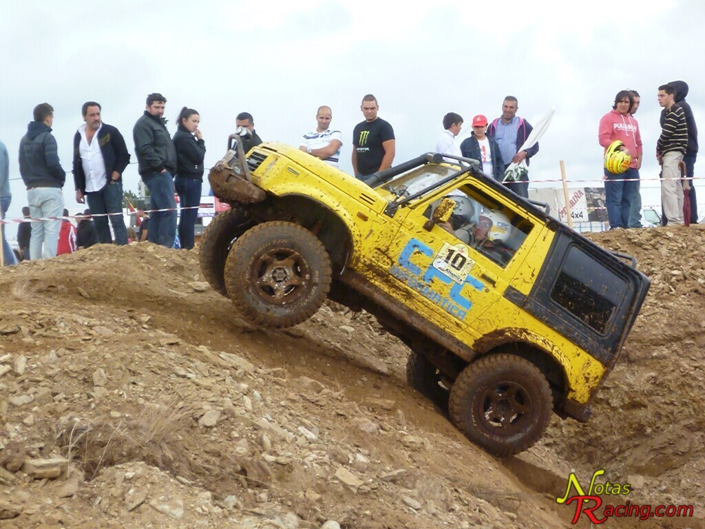 galoresistencia_4x4_vila_de_cruces_2012_notasracing_299