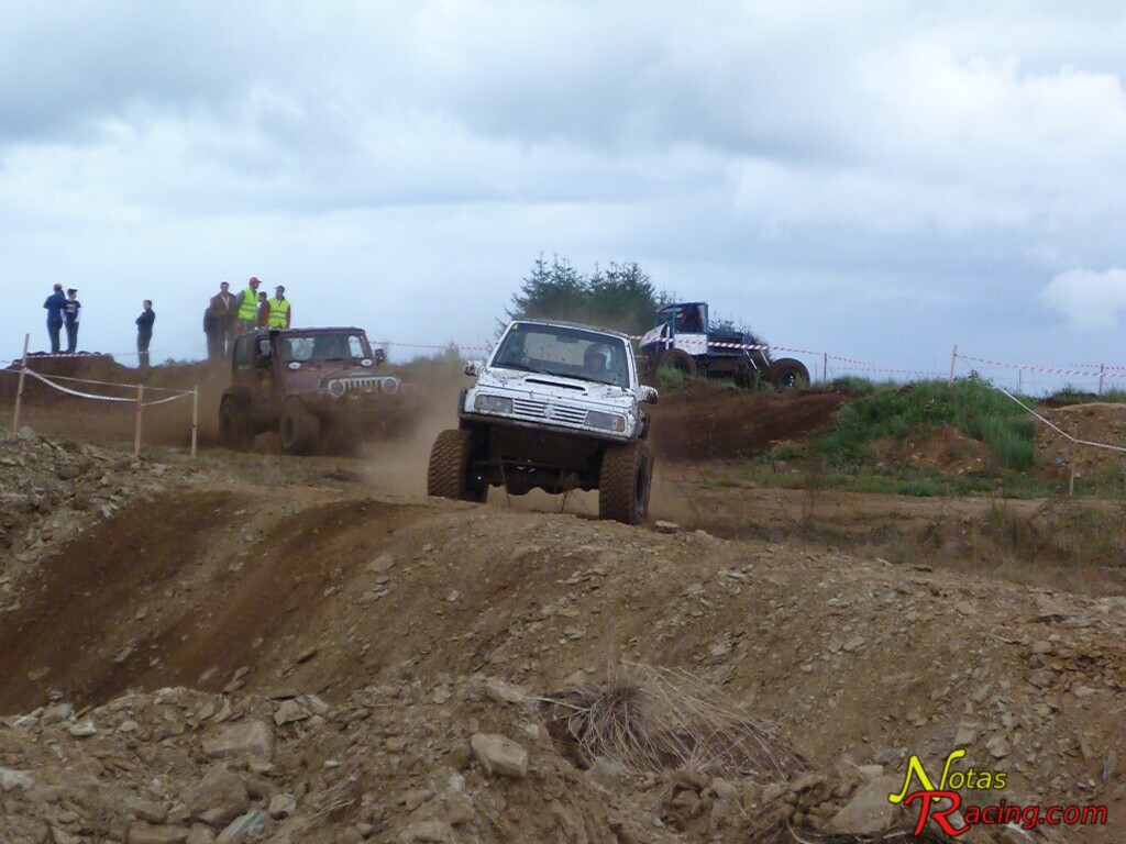 galoresistencia_4x4_vila_de_cruces_2012_notasracing_300
