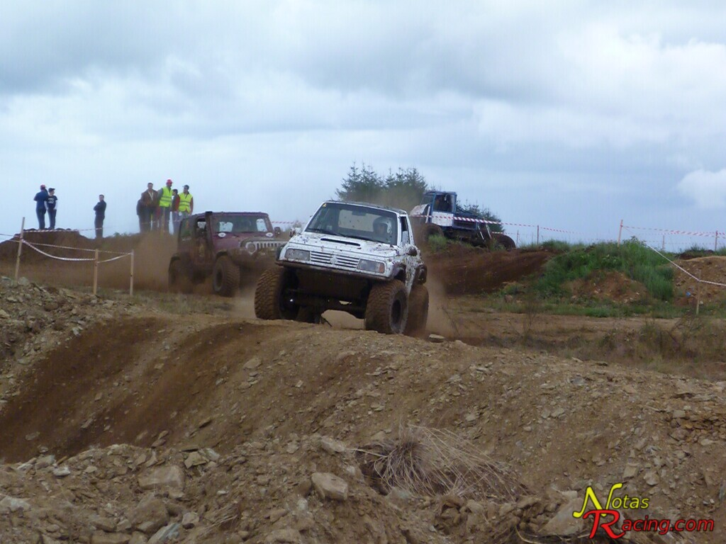 galoresistencia_4x4_vila_de_cruces_2012_notasracing_301
