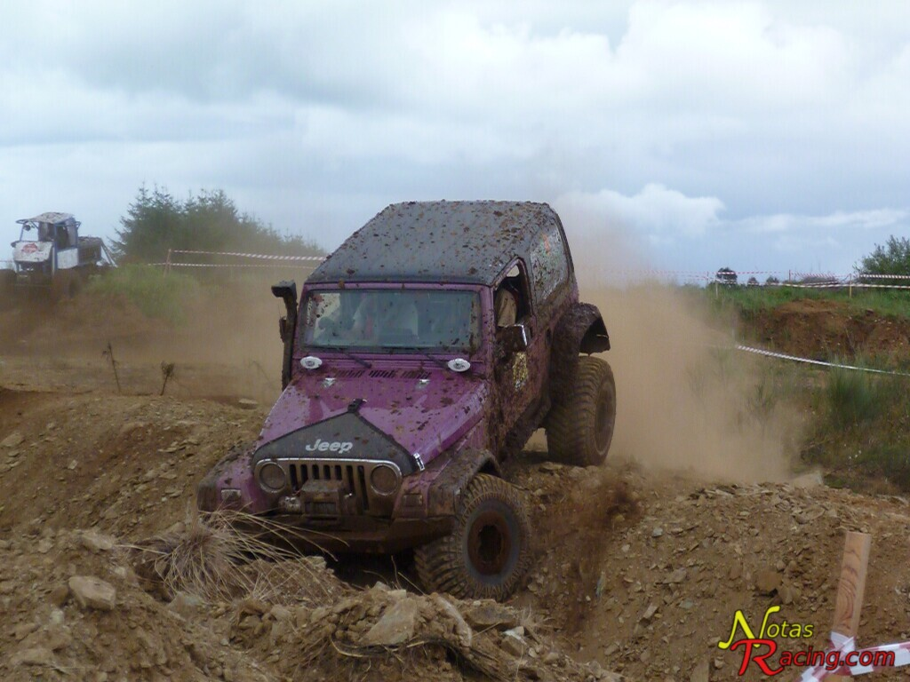 galoresistencia_4x4_vila_de_cruces_2012_notasracing_302