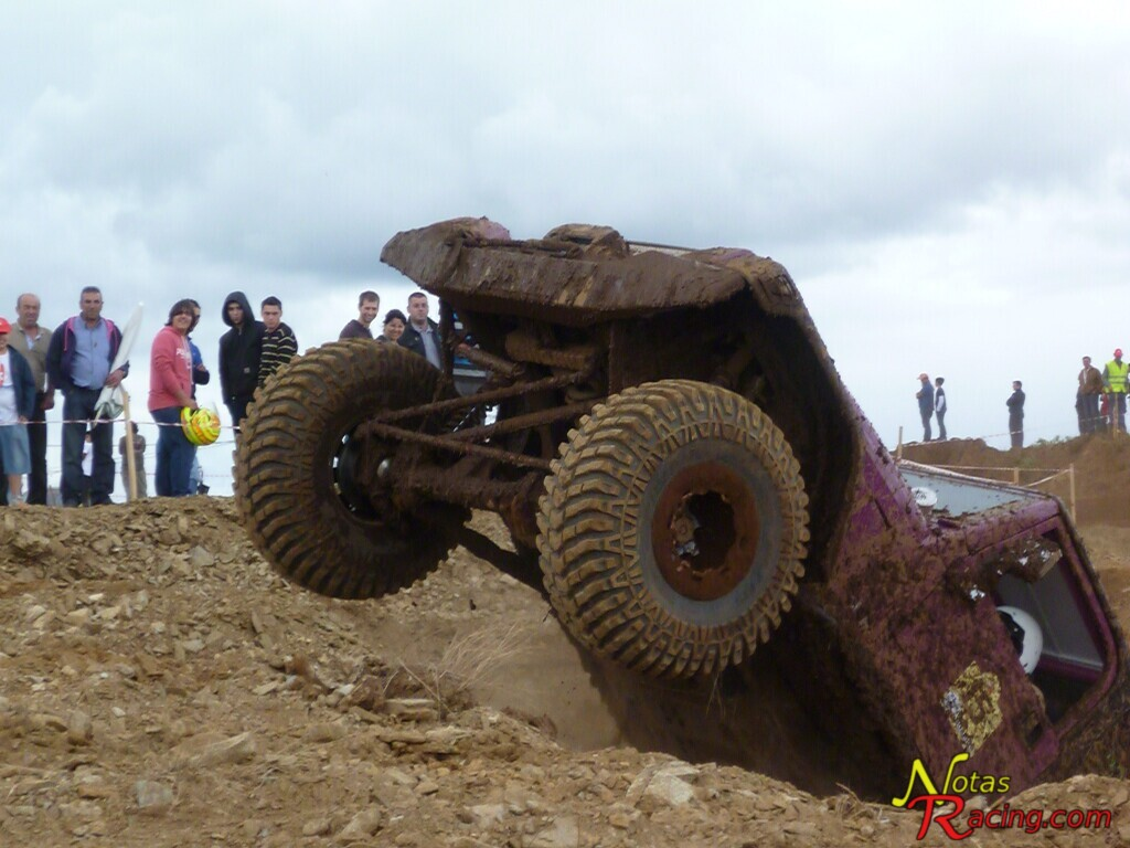 galoresistencia_4x4_vila_de_cruces_2012_notasracing_303