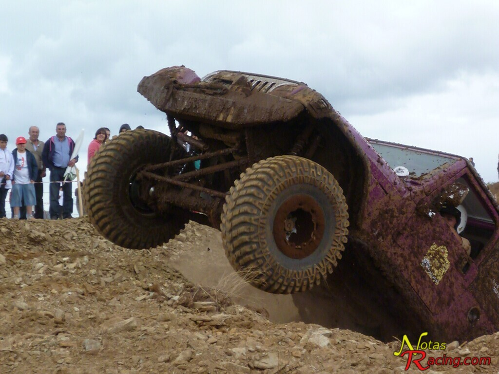 galoresistencia_4x4_vila_de_cruces_2012_notasracing_304